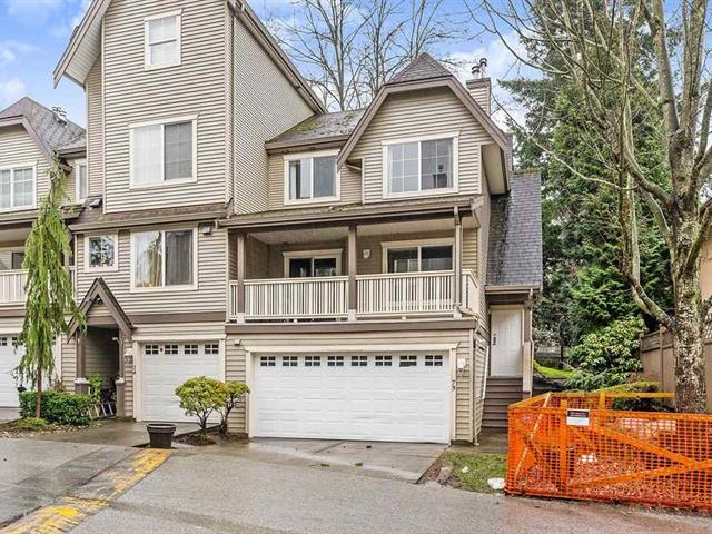 Apartment for sale in Sunnyside Park Surrey, Surrey, South Surrey White Rock, 73 15355 26 Avenue, 262450359 | Realtylink.org
