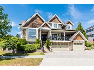House for sale in Cloverdale BC, Surrey, Cloverdale, 16355 58a Avenue, 262457477 | Realtylink.org