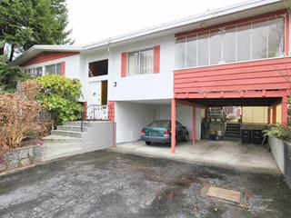 House for sale in Montecito, Burnaby, Burnaby North, 2138 Woodvale Drive, 262457224 | Realtylink.org