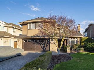 House for sale in Cliff Drive, Delta, Tsawwassen, 1640 Golf Club Drive, 262453198 | Realtylink.org