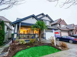 House for sale in Clayton, Surrey, Cloverdale, 19373 73a Avenue, 262433316 | Realtylink.org