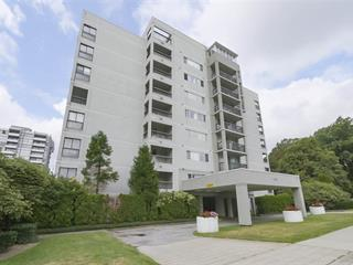 Apartment for sale in Uptown NW, New Westminster, New Westminster, 402 550 Eighth Street, 262435549 | Realtylink.org