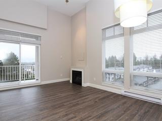 Apartment for sale in West Central, Maple Ridge, Maple Ridge, 417 12283 224 Street, 262457665 | Realtylink.org