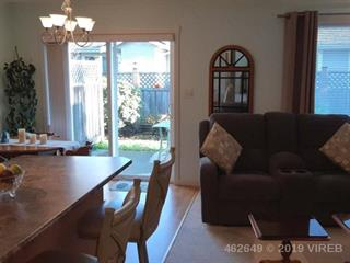 Apartment for sale in Courtenay, Maple Ridge, 1050 8th Street, 462649   Realtylink.org