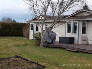 House for sale in Campbell River, Coquitlam, 745 Applegate Road, 464225   Realtylink.org