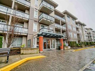 Apartment for sale in Willoughby Heights, Langley, Langley, A403 20211 66 Avenue, 262456431   Realtylink.org