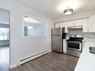 Townhouse for sale in West Central, Maple Ridge, Maple Ridge, 21516 Mayo Place, 262455161 | Realtylink.org