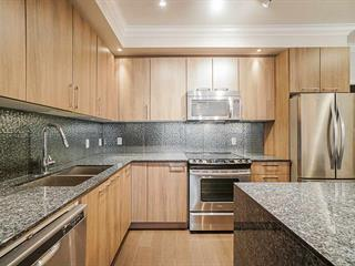 Apartment for sale in Willoughby Heights, Langley, Langley, C206 20211 66 Avenue, 262444321 | Realtylink.org