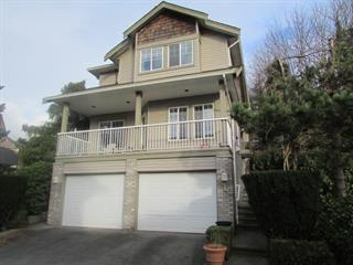 Townhouse for sale in Abbotsford West, Abbotsford, Abbotsford, 1 3270 Blue Jay Street, 262457248 | Realtylink.org