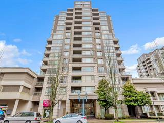 Apartment for sale in Brighouse, Richmond, Richmond, 1502 8297 Saba Road, 262448136 | Realtylink.org