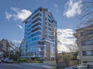 Apartment for sale in Kerrisdale, Vancouver, Vancouver West, 101 2180 W 43rd Avenue, 262449333 | Realtylink.org