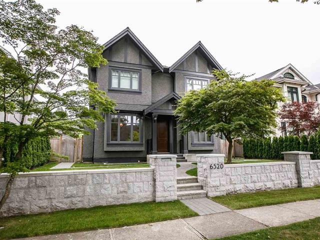 House for sale in Kerrisdale, Vancouver, Vancouver West, 6520 Maple Street, 262457454 | Realtylink.org