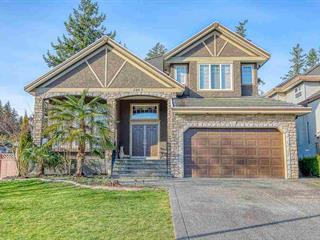 House for sale in Panorama Ridge, Surrey, Surrey, 5847 135a Street, 262457103 | Realtylink.org