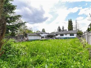 House for sale in Whalley, Surrey, North Surrey, 10890 132 Street, 262448333 | Realtylink.org