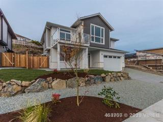 House for sale in Nanaimo, Hammond Bay, 164 Golden Oaks Cres, 464957 | Realtylink.org