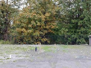 Lot for sale in Rosedale Popkum, Rosedale, Rosedale, 78 53480 Bridal Falls Road, 262456933 | Realtylink.org
