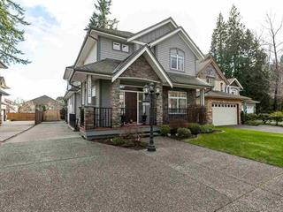 House for sale in Hockaday, Coquitlam, Coquitlam, 3312 Wingrove Terrace, 262453743 | Realtylink.org