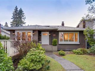 House for sale in Pemberton Heights, North Vancouver, North Vancouver, 1134 Cortell Street, 262452966 | Realtylink.org