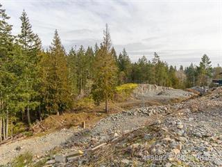 Lot for sale in Nanaimo, Abbotsford, 111 Bray Road, 465227 | Realtylink.org