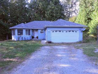 House for sale in Abbotsford East, Abbotsford, Abbotsford, 35020 Bateman Road, 262430718 | Realtylink.org