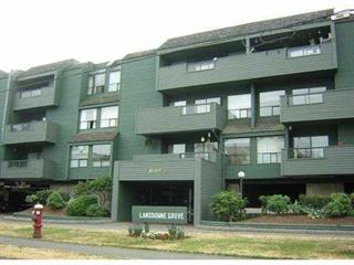 Apartment for sale in Brighouse, Richmond, Richmond, 219 8600 Ackroyd Road, 262455488 | Realtylink.org
