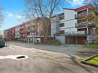 Apartment for sale in East Cambie, Richmond, Richmond, 307 11240 Daniels Road, 262454851 | Realtylink.org