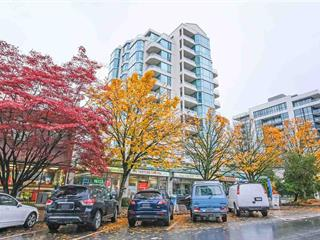 Apartment for sale in Central Lonsdale, North Vancouver, North Vancouver, 901 140 E 14th Street, 262451684 | Realtylink.org