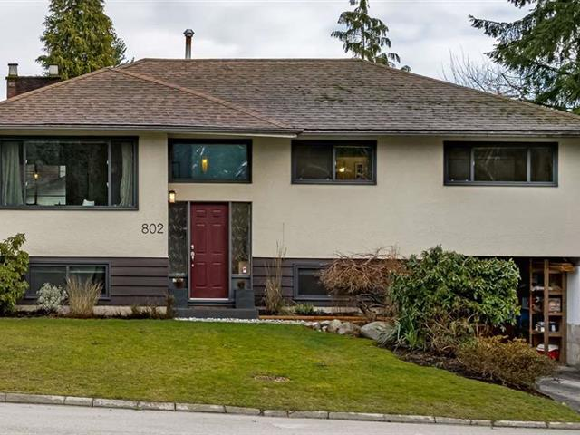 House for sale in Glenayre, Port Moody, Port Moody, 802 Ballantrae Court, 262455394 | Realtylink.org