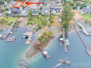 Lot for sale in Lake Cowichan, West Vancouver, 358 Point Ideal Drive, 465477 | Realtylink.org