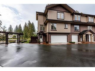 Townhouse for sale in Aberdeen, Abbotsford, Abbotsford, 25 2950 Lefeuvre Road, 262453519   Realtylink.org