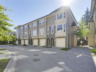 Townhouse for sale in Willoughby Heights, Langley, Langley, 125 7938 209 Street, 262454177 | Realtylink.org