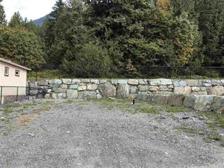 Lot for sale in Rosedale Popkum, Rosedale, Rosedale, 55 53480 Bridal Falls Road, 262456903 | Realtylink.org
