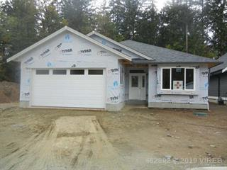 House for sale in Chemainus, Squamish, 9862 Napier Place, 462892 | Realtylink.org