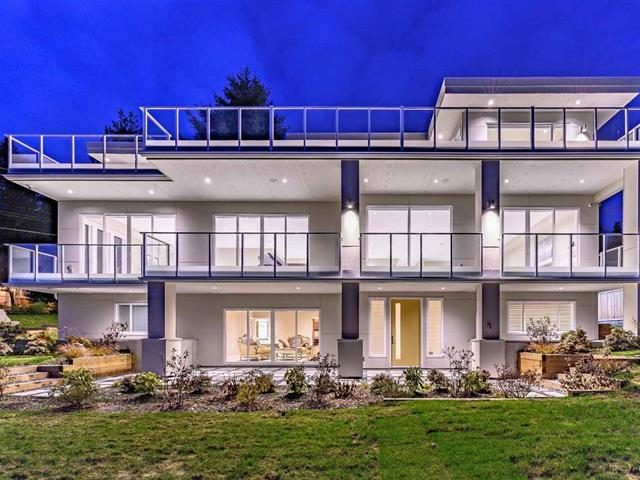House for sale in Ambleside, West Vancouver, West Vancouver, 1590 Rena Crescent, 262447539 | Realtylink.org