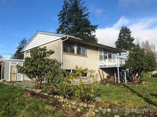 House for sale in Nanaimo, Houston, 771 Bowman Ave, 465296   Realtylink.org