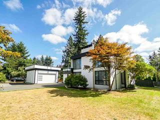 House for sale in Brookswood Langley, Langley, Langley, 3671 196a Street, 262456629 | Realtylink.org