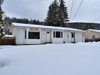 House for sale in Williams Lake - Rural North, Williams Lake, Williams Lake, 1850 Richland Drive, 262456557 | Realtylink.org