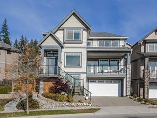 House for sale in Burke Mountain, Coquitlam, Coquitlam, 3495 Sheffield Avenue, 262456921 | Realtylink.org
