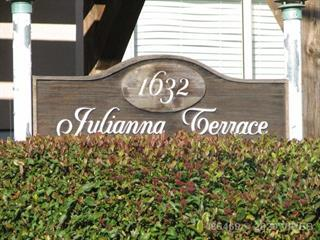 Apartment for sale in Nanaimo, South Surrey White Rock, 1632 Crescent View Drive, 465469 | Realtylink.org