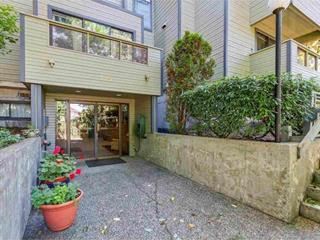 Apartment for sale in Uptown NW, New Westminster, New Westminster, 302 225 Mowat Street, 262454590 | Realtylink.org