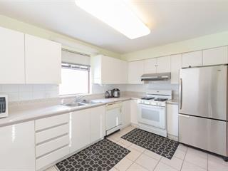 Townhouse for sale in Collingwood VE, Vancouver, Vancouver East, 4823 Duchess Street, 262455962 | Realtylink.org