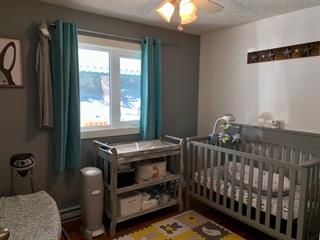 House for sale in Birchwood, Prince George, PG City North, 6084 Birchwood Crescent, 262454347 | Realtylink.org
