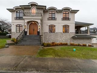 House for sale in Willingdon Heights, Burnaby, Burnaby North, 1228 Carleton Avenue, 262454688 | Realtylink.org