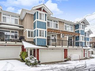 Townhouse for sale in Cloverdale BC, Surrey, Cloverdale, 31 6036 164 Street, 262455640 | Realtylink.org