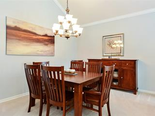Townhouse for sale in King George Corridor, Surrey, South Surrey White Rock, 48 14909 32 Avenue, 262437812 | Realtylink.org