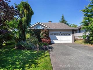 House for sale in Cobble Hill, Tsawwassen, 625 Pine Ridge Drive, 459169 | Realtylink.org