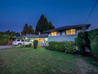 House for sale in Upper Delbrook, North Vancouver, North Vancouver, 629 Silverdale Place, 262415464 | Realtylink.org