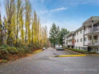 Apartment for sale in Nanaimo, South Surrey White Rock, 999 Bowen Road, 465460 | Realtylink.org