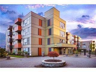 Apartment for sale in East Central, Maple Ridge, Maple Ridge, 219 12085 228 Street, 262456554 | Realtylink.org