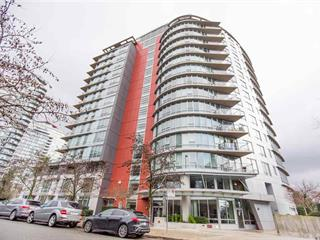 Townhouse for sale in Yaletown, Vancouver, Vancouver West, 978 Cooperage Way, 262448907 | Realtylink.org